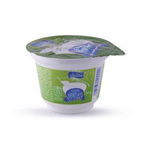 Al Rawabi Full Cream Yoghurt 170g