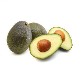 Avocado Hass
