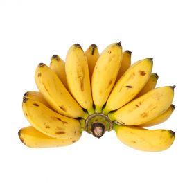 Banana Rasakadali Small