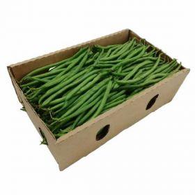 Beans Fine