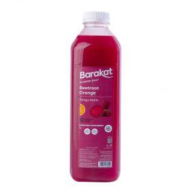 Beetroot Orange Juice 1L