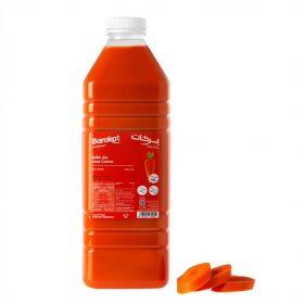 Carrot Juice 1.5L