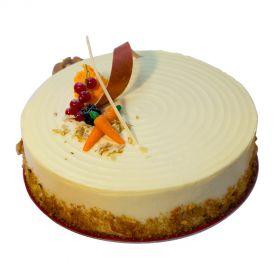 Carrot Cake - 1Kg