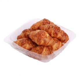 Cheese Croissant Mini Pack of 10