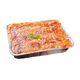 Beef Lasagna 1.5Kg