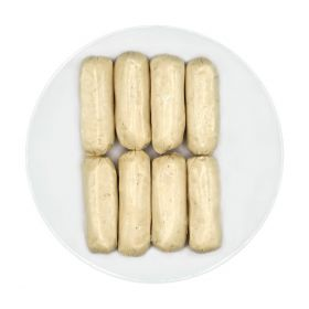 Veal Chipolata Sausage (8 Pc)