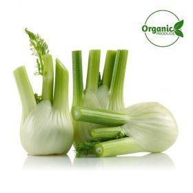 Fennel Organic