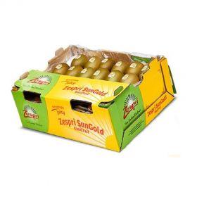 Kiwis Golden Box Zespri