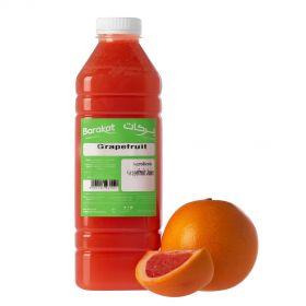 Grapefruit Juice 1L