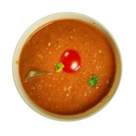 Harira Soup 500g