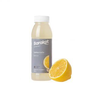 Lemonade Juice