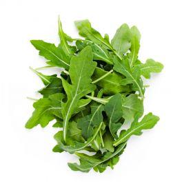 Lettuce Rocket Leaves (Jir Jir)