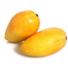 Mango Chausa