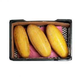 Sweet Melon (Masadi) 12Kg Box