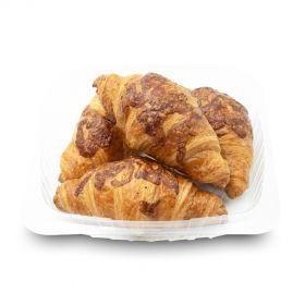 Cheese Croissant Medium Pack of 4