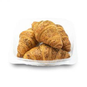 Zaatar Croissant Medium Pack of 4