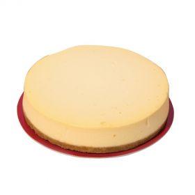 New York Cheesecake - 1Kg