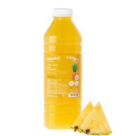 Pineapple Juice 1L