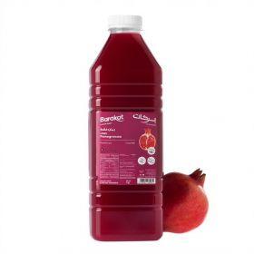 Pomegranate Juice 1.5LTR