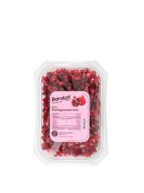 Pomegranate Seeds 250g