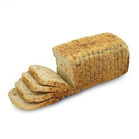 Sandwich Loaf Multi Cereal 750gm