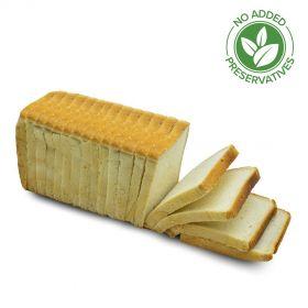 Sandwich Loaf White 700gm