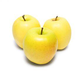 Apple Golden