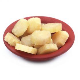 Sugarcane Peeled