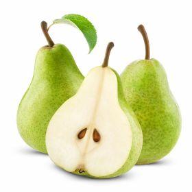 Pears Williams