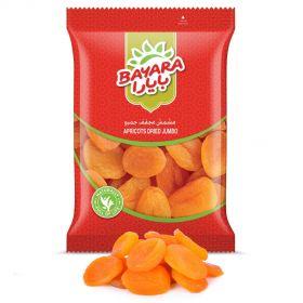 Apricot Dry