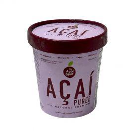 The Acai Spot Purée 420g