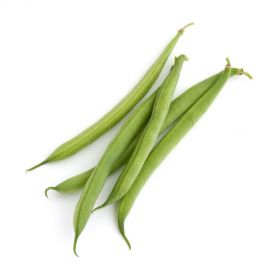 Beans Green