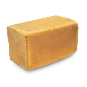 Brioche Loaf Unsliced 750gm