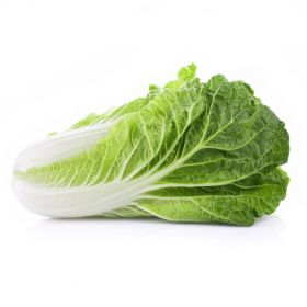 Cabbage Chinese