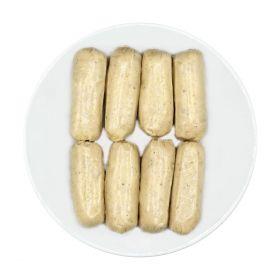Chicken Chipolata Sausage  (8 Pc)