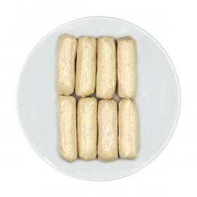 Turkey Chipolata Sausage (8 Pc)
