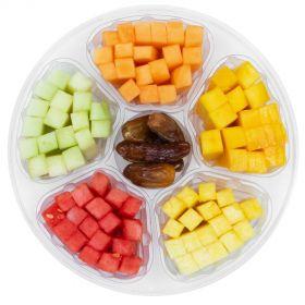 Fruit Sticks with Dates 1PIECE