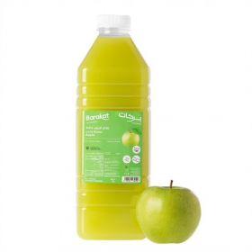Green Apple Juice 1.5L