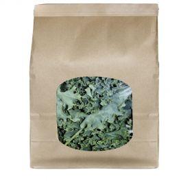 Baby Kale