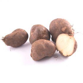 Chinese Potato (Koorka)