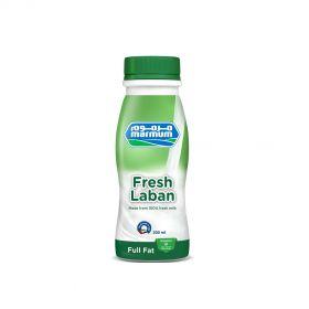 Marmum Laban 200ml