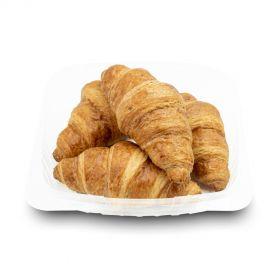 Butter Croissant Medium Pack of 4