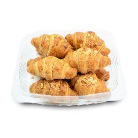 Almond Croissant Medium Pack of 4