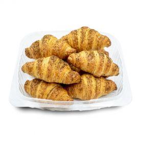 Zaatar Croissant Mini Pack of 10