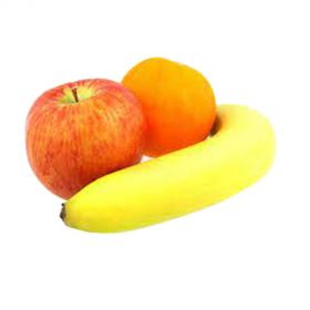 Fruits Plate South Africa 500-600g