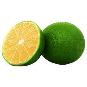 Lime Sweet (Mosambi)