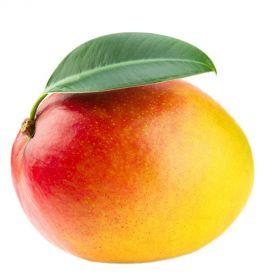 Mango Brazil -600-700g