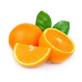 Orange Valencia