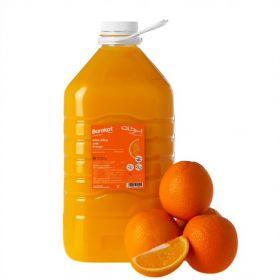 Orange Juice 5L