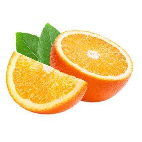 Orange 150-200g